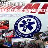 Dzisiaj obchodzimy Dzień Ratownictwa Medycznego!